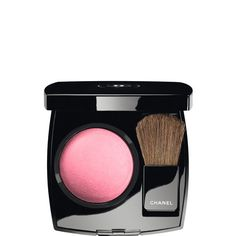 JOUES CONTRASTE PUDER-ROUGE 64 PINK EXPLOSION 4G