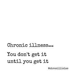 Psoriasis Remedies Shea Butter - Psoriasis Arthritis - Scalp Psoriasis Quotes - - Types Of Psoriasis Autoimmune Disease - Chronic Migraines, Chronic Kidney Disease, Thyroid Disease, Autoimmune Disease, Psoriasis Arthritis, Psoriasis Remedies, Arthritis Symptoms, Chronic Illness Quotes, Trigeminal Neuralgia