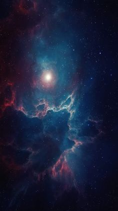 Cosmic cloud #wallpaper #iphone #android #background #followme Oil Painting Pictures, Abstract Pictures, Pictures To Paint, Nature Pictures, Pink Clouds Wallpaper, Wallpaper For Your Phone, Cellphone Wallpaper, Iphone Wallpaper, Tumblr Wallpaper