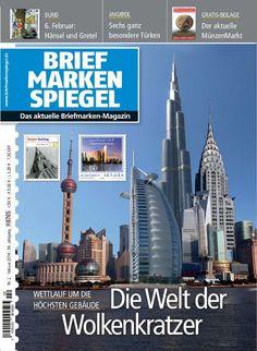 Inhalt der Ausgabe Februar 2014: http://briefmarkenspiegel.com/web/2014/01/31/inhalt-der-ausgabe-februar-2014/