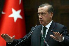Cumhurbaşkanı Erdoğan: Paralelci istihbarat saklıyor, bu yüzden şehit sayısı artıyor