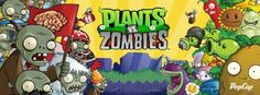 Plants vs. Zombies - FREE for a limited time!