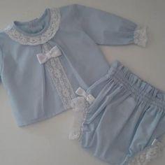 Camisa+cubrepañal. Cositas NaNa Cositas NaNa · ajuar para bebe 187ba0d7f999
