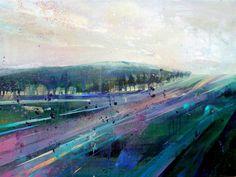 ashdown GALLERY | Lorna Holdcroft