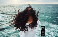 Do hair scalp irritates you? Are you suffering from frequent hair loss? Are you looking for some natural solutions for your hair? Then trust me, the organic henna powder is the ideal solution for all Dye My Hair, Your Hair, Diy Sea Salt Spray, Easy Beach Waves, Beachy Waves, Leave In, Natural Shampoo, Natural Oils, Hair Care Routine