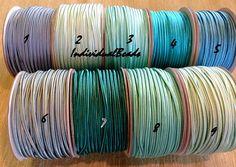 SOUTACHE BRAID- 3 mm China braid soutache trim china 3 mm Chinese soutache…