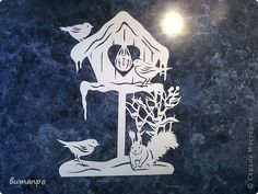 Christmas Deco, Christmas Crafts, Emoji Coloring Pages, Laser Paper, Christmas Window Decorations, Diy And Crafts, Paper Crafts, Scroll Saw, Kirigami