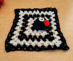 Excited to share the latest addition to my #etsy shop: Crochet Lovey - Penguin Blanket - Penguin Toy - Penguin Lovey - Cute Penguin - Penguin Baby - Penguin Nursery - Crocheted Penguin - Lovey http://etsy.me/2CPwS7R #toys #children #white #babyshower #valentinesday #bl