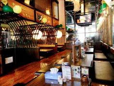 Smart Hotel Bali - Dapatkan KODE KUPON SPESIAL DISKON untuk pemesanan hotel melalui http://infojalanjalan.com