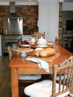 Country Cottage Style Furniture Gallery Wicker Farmhouse