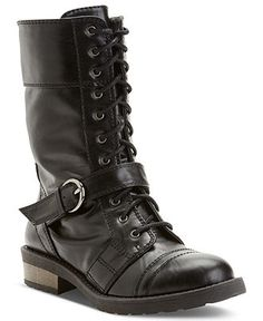 55b5e5c352102 27 Best Boots images in 2013 | Me too shoes, Beautiful shoes, Shoe boots