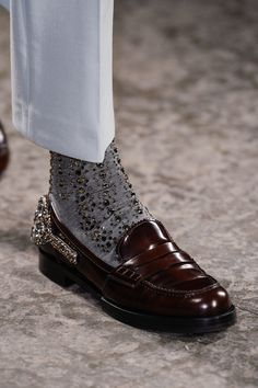 No. 21 Fall 2013 RTW - Details - Fashion Week - Runway, Fashion Shows and Collections - Vogue