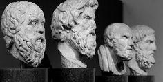 Seis Escritores que morreram de forma bizarra!