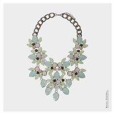 Silver, Baby, Jewelry, Jewlery, Jewerly, Schmuck, Jewels, Baby Humor, Jewelery
