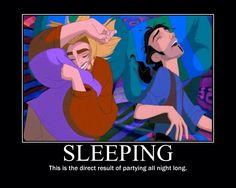 Miguel and Tulio Disney And Dreamworks, Disney Pixar, Disney Magic, Disney Art, Miguel And Tulio, Phineas Et Ferb, Funny Cute, Hilarious, Funny Memes