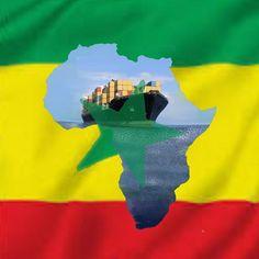 L'Afrique est riche de produits avce beaucoup de propriétés intellectuelles. Nous les choisirons pour vous et nous vou les ferons découvrir. Logos, Art, Intellectual Property, Africa, Products, Art Background, Logo, Kunst, Performing Arts