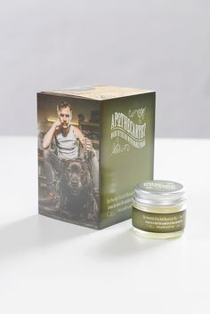 Apothecary87 Mo Wax Tattoo Supply, Beard Oil, Moustache, Decorative Boxes, Wax, Apothecary, Life, Mustache, Pharmacy