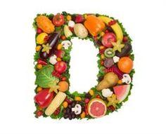 Un ejemplo de dieta que puede ser utilizado por el naturópata en la fase de reducción de toxicidad del usuario en consulta es la dieta de la fruta. Este plan de alimentación consiste en comer durante un espacio de tiempo determinado un único tipo de fruta, es conveniente que la fruta sea