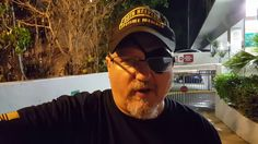 Oath Keepers Assist Doctors in Medical Evacuation in Puerto Rico