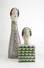 Resultado de imagem para quirky ceramics