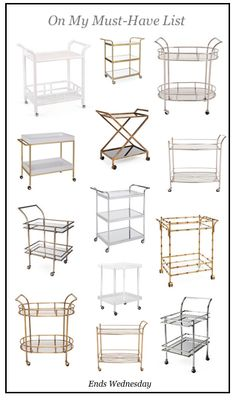 Pottery Barn Malabar Wicker Chair Home Decor Ideas