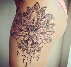 Regardez cette photo Instagram de @tatouage21 • 4,674 J'aime