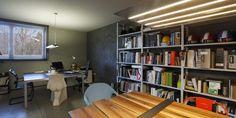 Uffici Gattuso Contract #workspace #office #arredo #arredamento #desing #room #interiordesing #interior