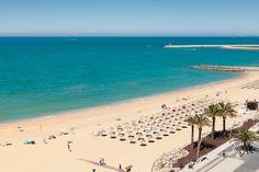 Dom Jose Beach Hotel Hotel - Quarteira