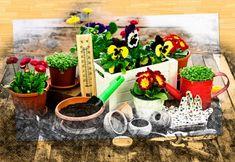 Kezdőlap - gazigazito.hu Painting, Art, Art Background, Painting Art, Kunst, Paintings, Performing Arts, Painted Canvas, Drawings
