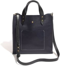 Love this: The Berkeley Tote @Lyst