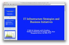 It Infrastructure Strategies And Business Initiatives.ppt.png (1090×728)