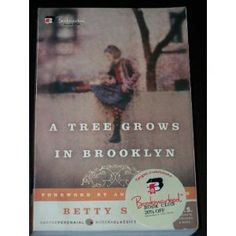 A Tree Grows in Brooklyn, A, Target Edition