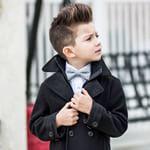 """Gavin's Official Page"" @gavinduh To everyone askin...Instagram photo   Websta (Webstagram)"