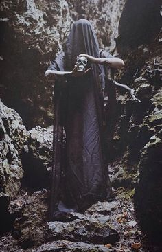 Horror Photography, Fantasy Photography, Photography Ideas, Magick, Witchcraft, Wicca, Spiritus, Season Of The Witch, Coven