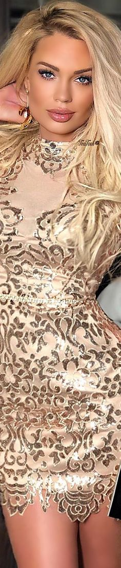 Kristina Krayt, Glamour Makeup, Beauty Contest, Blonde Beauty, Best Model, Casual Chic Style, Female Portrait, White Women, Fashion Beauty