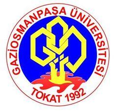 Gaziosmanpaşa Üniversitesi öğretim üyesi alımı ilanı http://kpssdelisi.com/gaziosmanpasa-universitesi-ogretim-uyesi-alimi-ilani/