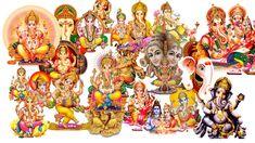 God Vinayakar Image Psd Free Download - Kumaran Network Wedding Background Images, Studio Background Images, Banner Background Images, All God Images, Art Images, Flex Banner Design, Employees Card, Wedding Album Design, Free Photoshop