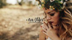 *Eva Older* - Wedding Stories.