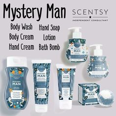 Wickless candles and scented fragrance wax for electric candle warmers and scented natural oils and diffusers. Shop for Scentsy Products Now! Scentsy Australia, Cream Baths, Scented Wax Warmer, Scentsy Independent Consultant, Wax Warmers, Smell Good, Body Care, White Cedar, Mystery
