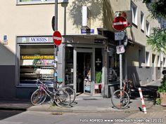 Simrockstr. 47, 50823 Köln - Ehrenfeld (2010)