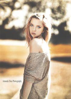 314 best Girl portraits images on Pinterest   Girl portraits ...
