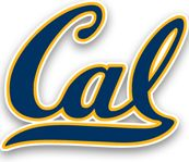 FRONT OF WIDGET - Free 2014 California Golden Bears Football Schedule Widget for Mac OS X - Go Bears!  National Champions 1937, 1923, 1922, 1921, 1920 http://riowww.com/teamPages/Cal_Golden_Bears.htm