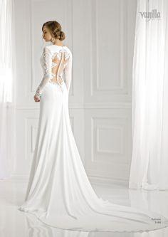 Antonia - Enchanted Bride Boutique | Enchanted Bride Boutique Most Beautiful Wedding Dresses, Special Dresses, Got Married, Red Carpet, Boutique, Bride, Hair Styles, Inspiration, Vanilla