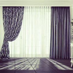 #trtexcom #Curtains #hometextiles #perde #fon #interiordesign #heimtextil #Fabric #interiors #accessories #evteks