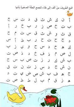 Maryam Abbas Ali Mabbasali On Pinterest