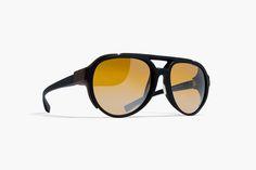 mykita-summer-2014-sunglasses-collection-02
