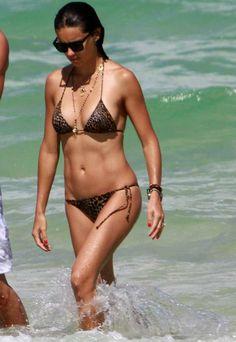 Girl bikini bottoms
