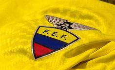 La FEF allanada después de escandalo de corrupción