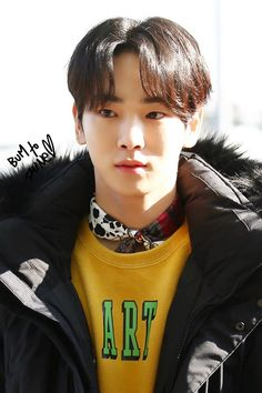 "Key 5HINee ❤️ RIP Jonghyun ""You did well..."""