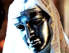 Baldwin IV's victory at Montgisard was decisive but it was also an exception.